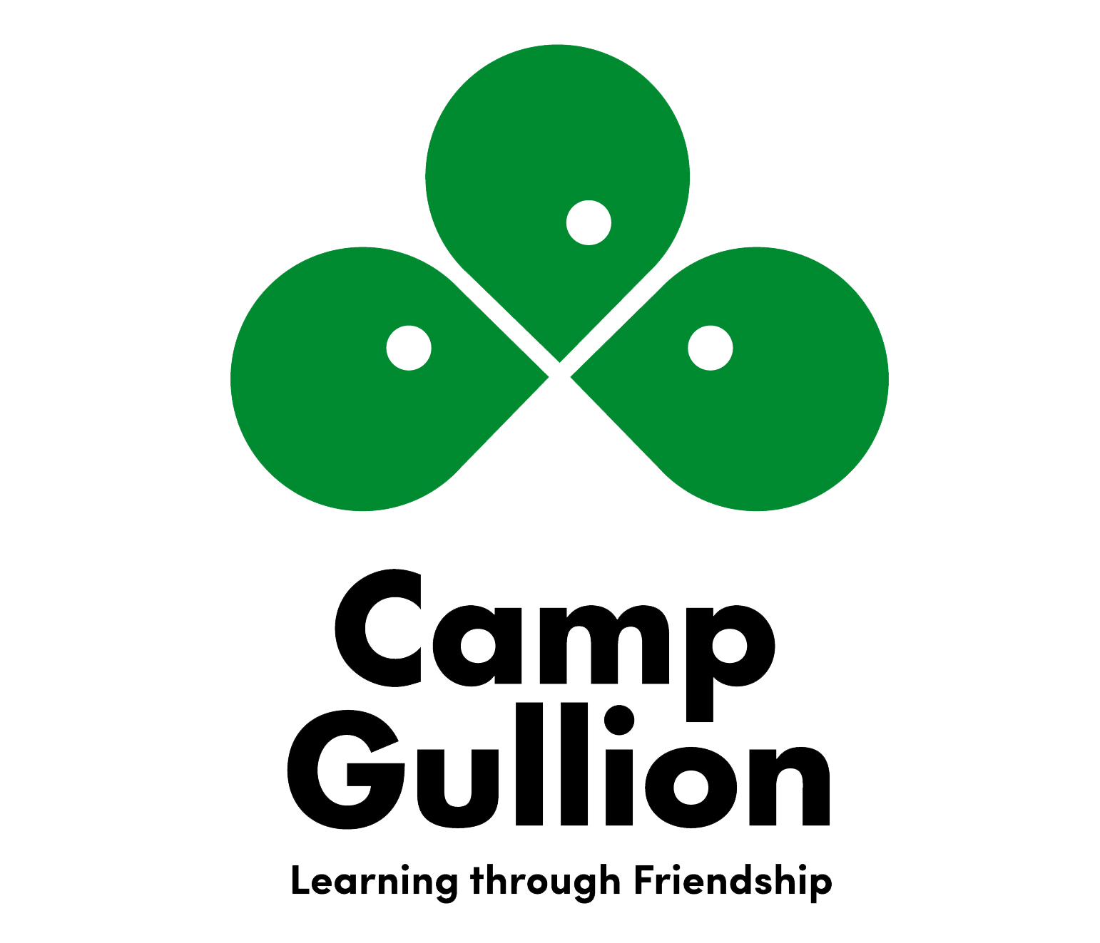 Camp Gullion
